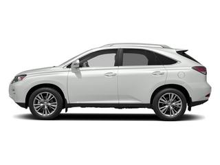 2014 Lexus RX 350 AWD 4dr