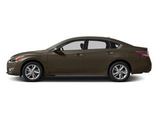 2014 Nissan Altima 4dr Sdn I4 2.5 SL