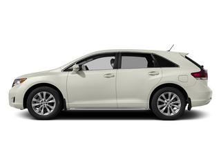 2014 Toyota Venza 4dr Wgn I4 AWD XLE