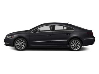 2014 Volkswagen CC 4dr Sdn Man Sport *Ltd Avail*