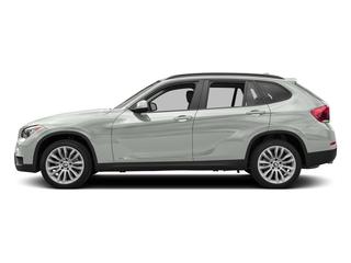 2015 BMW X1 sDrive28i RWD 4dr sDrive28i