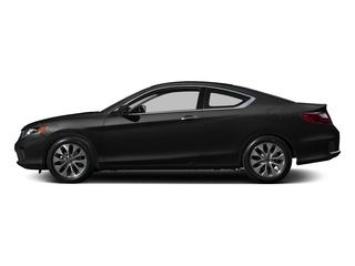 2015 Honda Accord Coupe 2dr I4 CVT LX-S