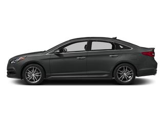 2015 Hyundai Sonata 4dr Sdn 2.0T Sport *Ltd Avail*