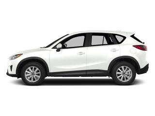 2015 Mazda CX-5 AWD 4dr Auto Touring