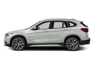 2016 BMW X1 xDrive28i AWD 4dr xDrive28i