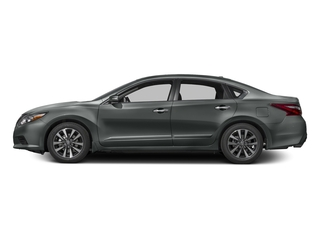 2016 Nissan Altima 4dr Sdn I4 2.5 SL