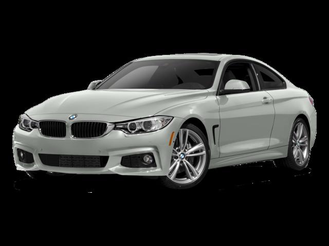 BMW 428i