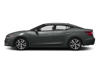 2017 Nissan Maxima SL 3.5L