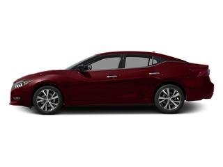 2017 Nissan Maxima S 3.5L *Ltd Avail*