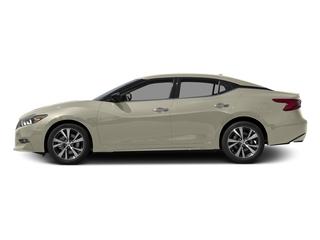 2017 Nissan Maxima SV 3.5L *Ltd Avail*