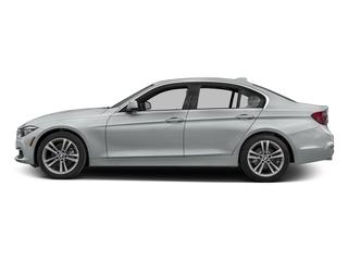 2017 BMW 328d xDrive 328d xDrive Sedan