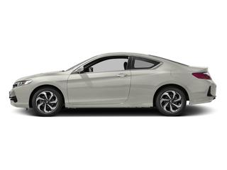 2017 Honda Accord Coupe LX-S CVT w/Honda Sensing