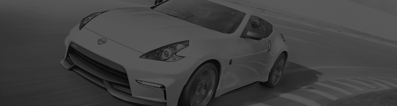 Nissan of Visalia - New & Used Cars, Parts & Service