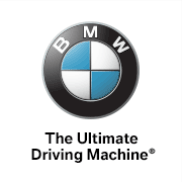 BMW of Reading  New BMW dealership in Reading PA 19607