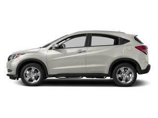 2017 Honda HR-V EX-L Navi AWD CVT