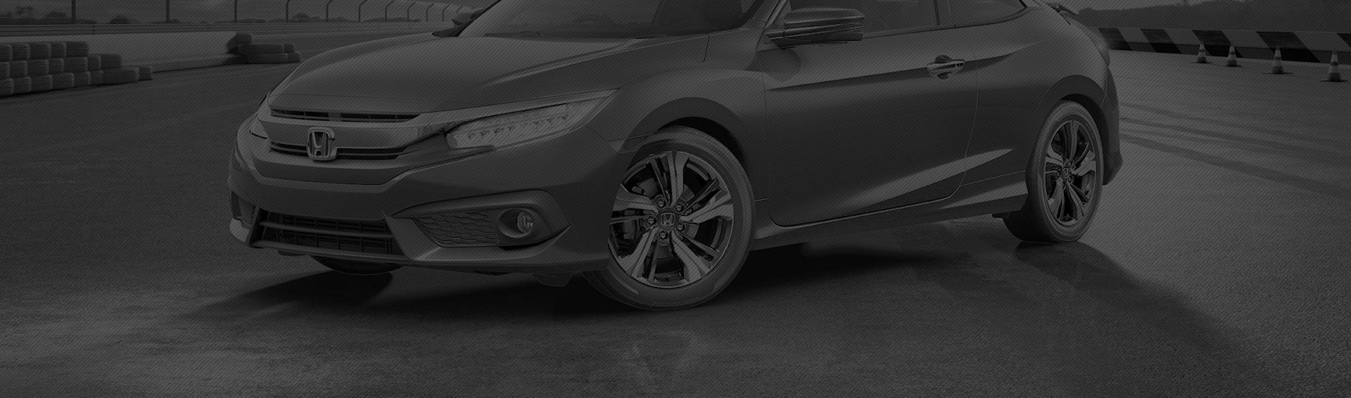 Craigslist Visalia Cars By Owner - 2018-2019 New Car ...