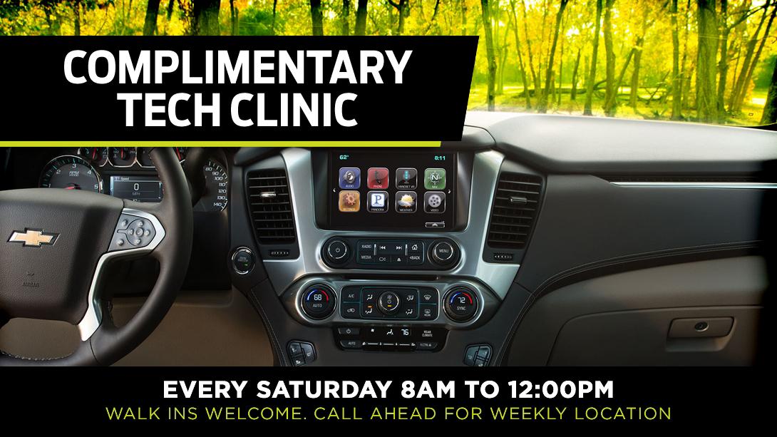 Complimentary-Tech-Clinic