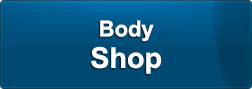 BodyShop-Blue.png