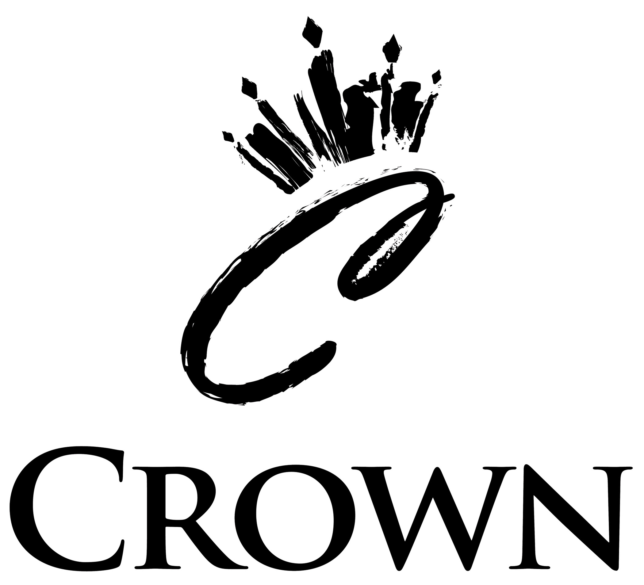 crown motor company why buy kia tyler tx. Black Bedroom Furniture Sets. Home Design Ideas