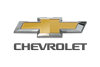 Chevrolet-stacked-black-on-transparent-100