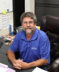 Car Dealerships In Springfield Mo >> Staff at Don Wessel Honda - Car Dealerships Springfield MO
