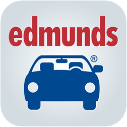 EdmundsReviews