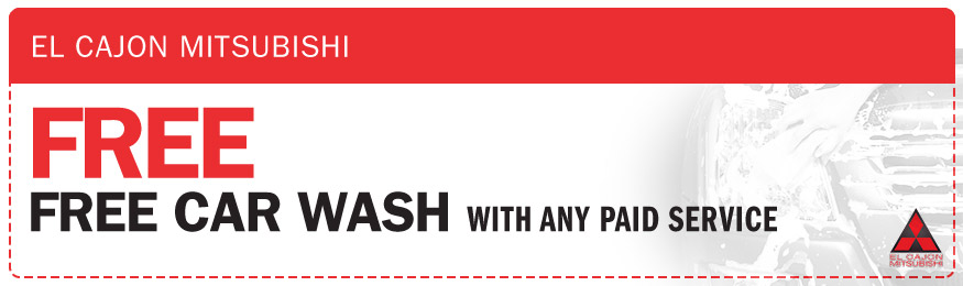 ElCajonMitsubishi-Coupon-Carwash-875x260.jpg