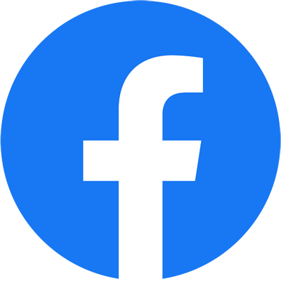 Facebook-f-Logo-blue-400