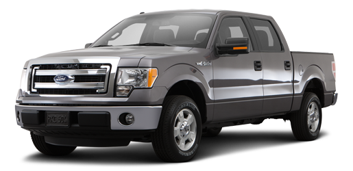 2014 ford f 150 gallup gurley motor gallup nm for Gurley motor company gallup nm