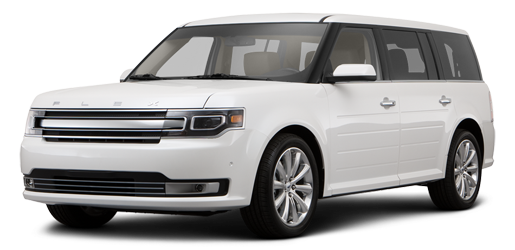 2014 ford flex gallup nm gurley motor co for Gurley motor company gallup nm