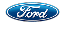 Ford-Window-Sticker