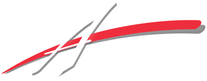 FrankAnconaHonda-Logo-Reversed