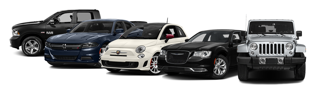 Gossett-Motor-Cars-CDJR-and-Fiat-home-page-vehicles