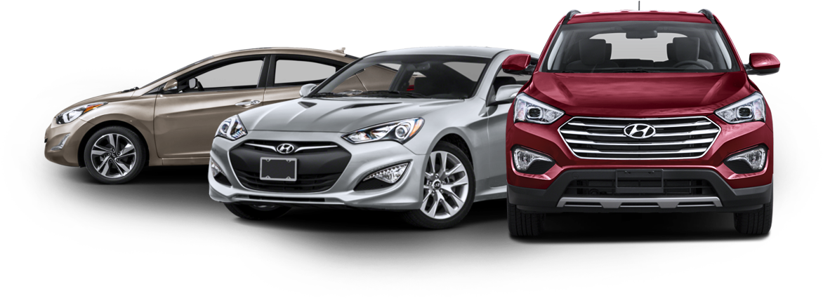 Gossett-Motor-Cars-Hyundai-South-vehicles