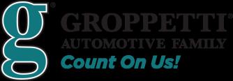 Groppetti-lg-logo