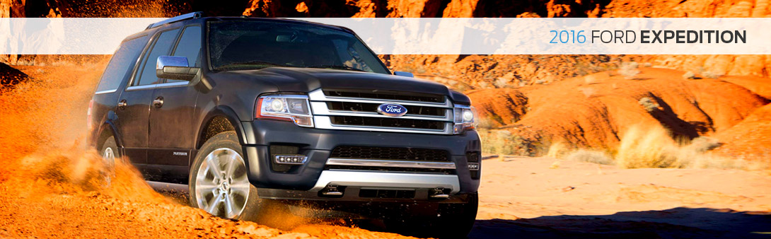 2017 Ford Expedition Gurley Motor Co Gallup Nm: gurley motor