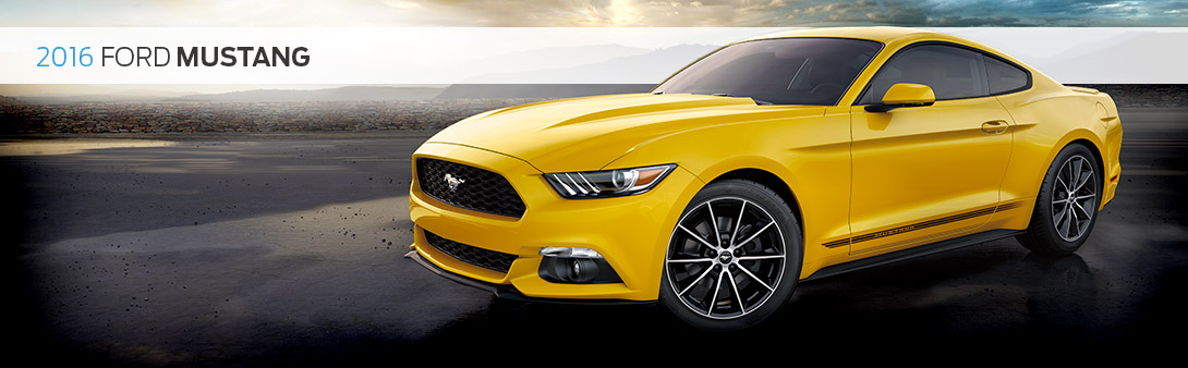 2016 ford mustang at gurley motor company in gallup nm Gurley motor