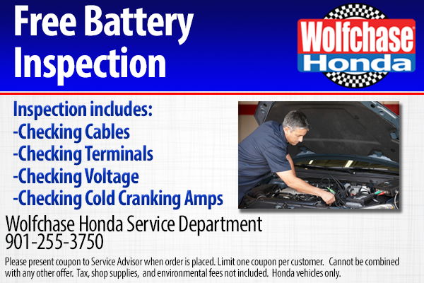 Honda Free Battery Inspection Feb 2017.png