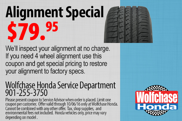 Honda alignment August 2015.jpg
