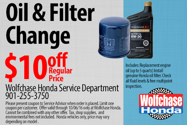 photograph relating to Honda Oil Change Printable Coupon identified as Autosport honda oil difference coupon codes : Cupcake coupon codes toronto