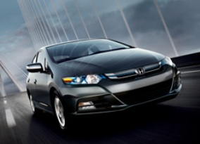Used Car Sales - Bill Walsh Honda