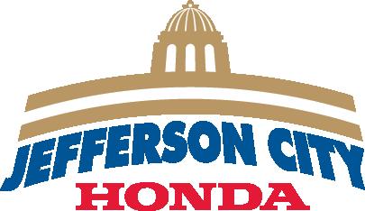 JeffersonCityHondaLogoSheet2