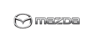 Mazda-horizontal-blue-on-white