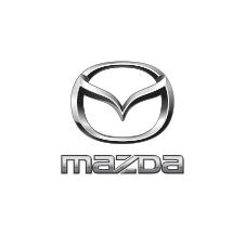 Mazda-stacked-blue-on-white