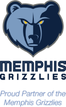 Memphis-Grizzlies-Logo