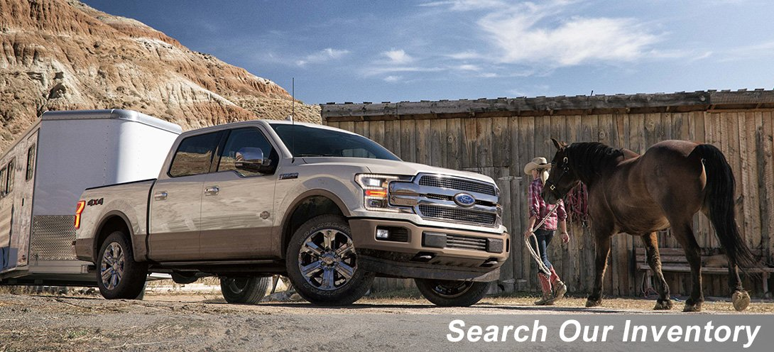 2018 Ford F-150 Truck with Horse and Trailer.jpg