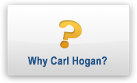 Why-Carl-Hogan