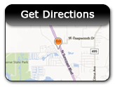 Buttons-Get-Directions