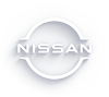 Nissan-claim-white-on-red-100