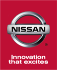 Nissan-claim-white-on-rednoleft